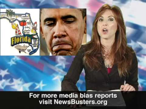 NewsBusted  6/01/12