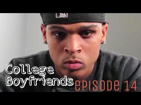 College Boyfriends (s2 E14) Season Finale video