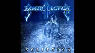Watch Sonata Arctica Blank File video