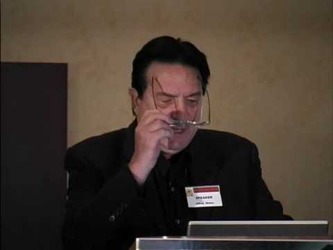 Project Camelot Conf.- Alfred Webre  Solar Cycle 24 and Decades of Contact with ETs