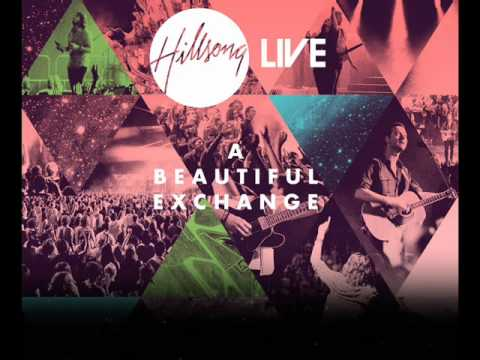 Hillsong United - The Fathers Heart