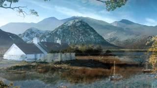 ♫ Scottish Gaelic Music - Ba Mo Leanabh ♫