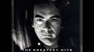 Watch Neil Diamond All I Really Need Is You video