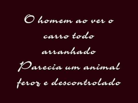 Bens Materiais - Marco Brasil - Ivan Diniz (O Poeta do Rodeio )