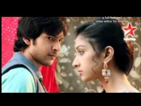 top 10 indian dramas 2014 (Official) thumbnail