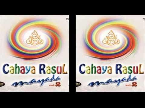 Download Lagu Mayada Full Album Cahaya Rasul Vol 2 MP3 Free