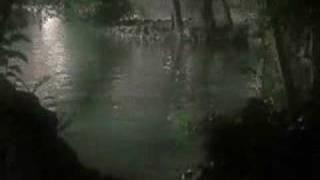 Watch Goldfrapp Clowns video