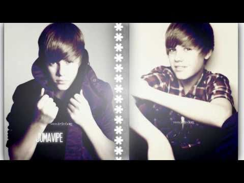 ► JUSTIN BIEBER // BOY LIKE YOU