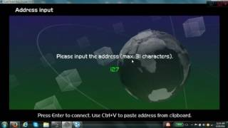 SSBC How to play Local  Online Multiplayer