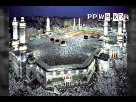 Ust. H. Abdul Aziz Ridwan - Surat An Nasher