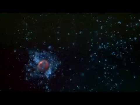 Fisica: il Bosone di Higgs spiegato ai profani
