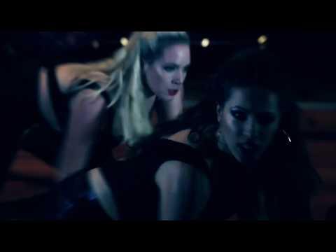 Earned It by The Weeknd 2015 HD