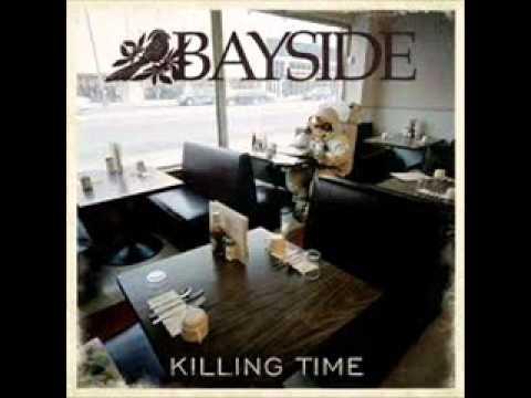 Bayside - Seeing Sound