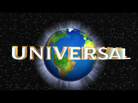 Distributors -universal Pictures- Intro (hd 1080p) video