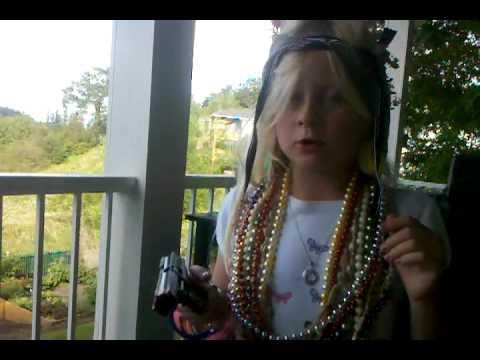 Ms. Farts-a Lot.3gp video
