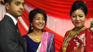 Himal wedding 2 (HD)