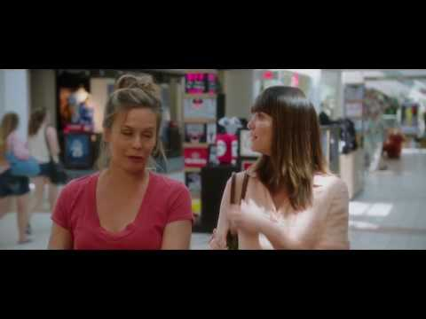 Book Club 2018 HD Movie Trailer | Are You Ready To Join The Club?