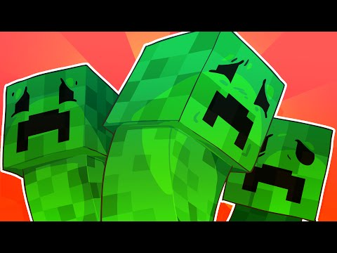 YO MAMA SO UGLY! Minecraft