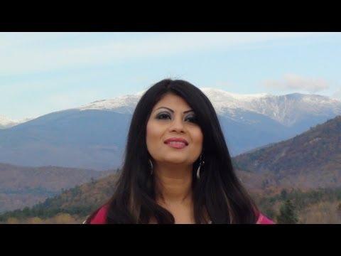 Yeh Zindagi Usiki Hai -COVER Dr. Adeeba Akhtar