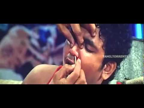 Pasakara nanbargal - Movie Super Scene