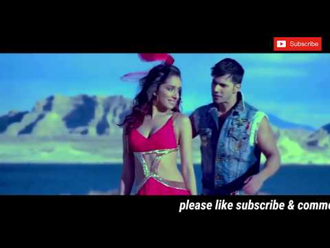 Latest Bollywood Song Bollywood Love Mashup 2018