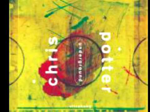 Chris Potter - Rumples