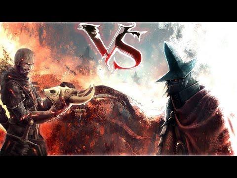 Sabaku No Maiku vs Guardiani dell'Abisso