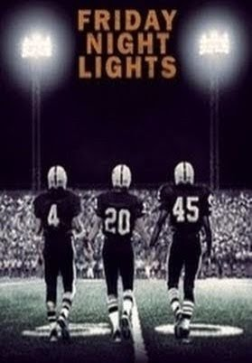 Friday Night Lights Video