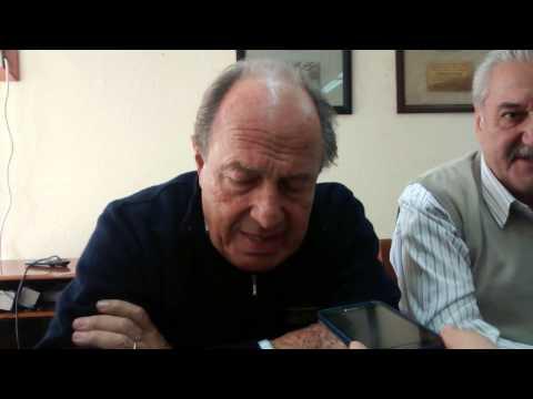 EMPRESARIO CARLOS SPADONE INVERSIONES EN ALVEAR