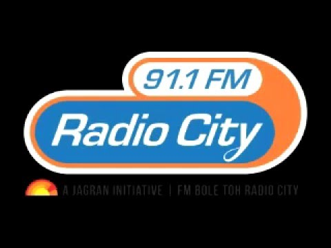 Radio City Joke Studio Week 14 Kishore Kaka | RadioCity 91.1 FM