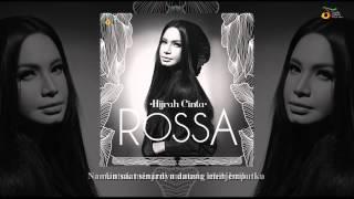 download lagu Rossa   Hijrah Cinta gratis