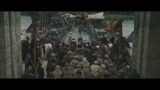 Robin Hood - Official Trailer 3 - Now Playing