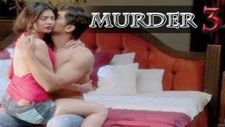 Murder 3 - Murder 3 HOT BED SCENE