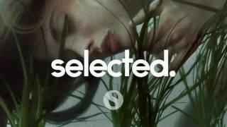 What So Not & Burns - Trust (Go Freek Remix)