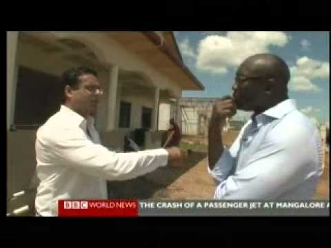 Africa Business Report 15 - Rwanda Investments - BBC News