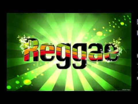Reggae  Pretender - MATUMBI  (Version Extended muy viejo)