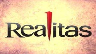 [MENARIK]Berita Terkini 2014 - Metro Realitas | Kenali Kelam...
