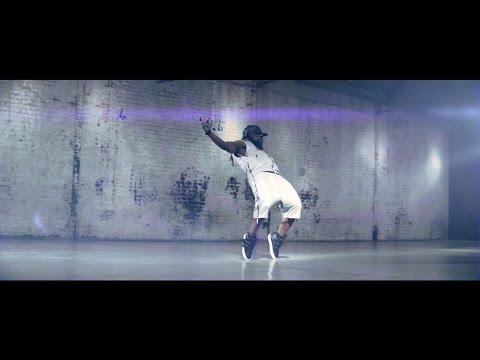 C4 Pedro - African Beauty feat DJ Maphorisa (Official Video HD)