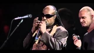 (4.97 MB) Fragile - Sting & Stevie Wonder Mp3