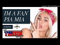 Pia Mia - I'm A Fan (Din4mis & Dj Twitch Remix)