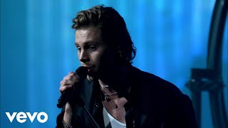 5 Seconds of Summer - Easier (Live On The Voice Australia/2019)