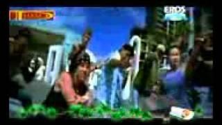 Vijay in een ennai magakkainai songs