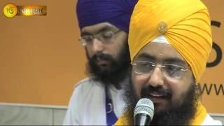 download lagu Eh Panchi Kalla Eh - Dharna Dhadrianwale gratis