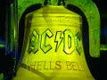 Ac Dc Hells Bells Live Houston Summit 1983