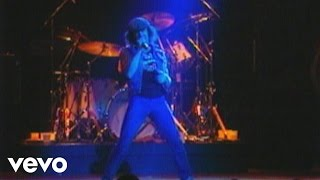 AC/DC Video - AC/DC - Hells Bells (Live, Houston Summit 1983)