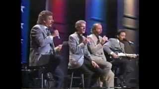 Watch Statler Brothers What Do I Care video
