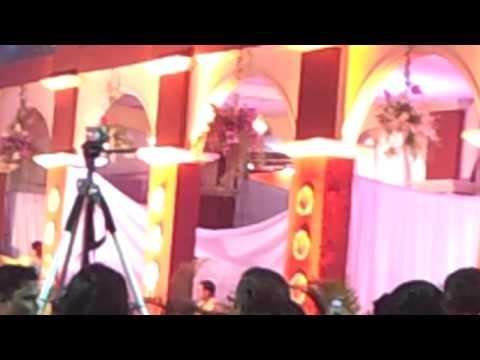 Thakurwadi Theme At Bengal Club Part 1 video
