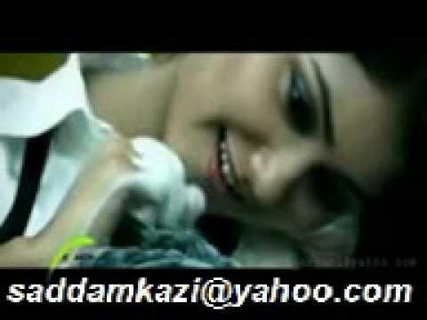 ek jibon arefin rumey ft shahid   subhamita (hd music video) -...