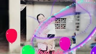 Chúc mừng sinh nhật bé Nguyễn Minh Đức Anh