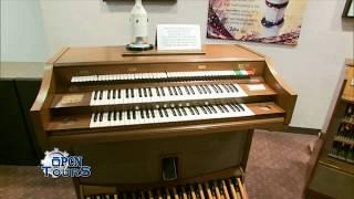Allen Organ Tyler _09
